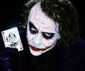 Joker / Adam benim ruh halim varmı yiyen?