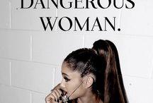Ariana Grande♡