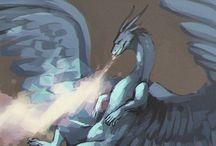 Eragon fanart