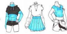ropa chichi