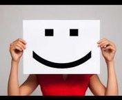 Bądź szczęśliwa