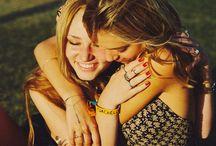 Tumblr Friends