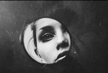 Photography | Black&White