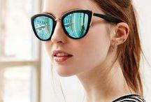Fashion | Sunglasses