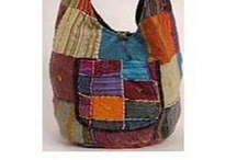 Sewing  / by Amy Tice