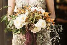 Fall Weddings / by Wedding Paper Divas