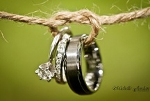 Wedding Photography / by Amber 'Hughes' Shoemaker