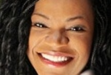 BCNN1's Best TV News Personalities (2012)  / by Black Christian-News