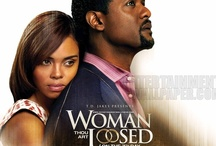 Best Movies (BCNN1's Top 10 Picks of 2012) / by Black Christian-News