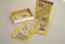 matchbooks / by Todd Fadel