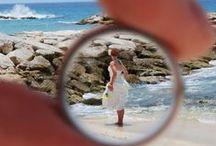 Wedding Photography / Görüntülemek istediğim fotoğraflar..