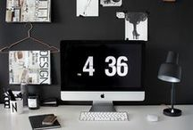 Decor | Home Office