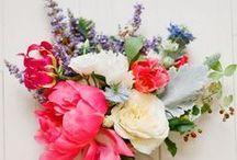 ❁ Blooming beautiful ❁