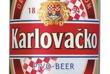 moja piva...