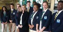 Metro Nashville Public Schools / Avalon at Seven Springs is located in the Metro Nashville Public School District