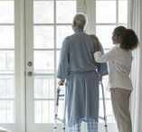LTC Insurance News / Examining the latest news and legislation affecting long-term care and how to pay for it.