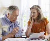 LTC Costs & Planning / Realistically looking at the rising costs of long-term care in different scenarios - nursing care, assisted living, home health care, living with family, and aging in place, and financially planning for each.
