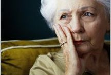 Cognitive Diseases and Caregiving / Long-term care can be demanding, but caregiving for a family member with a cognitive impairment like dementia or Alzheimer's is even more stressful.