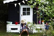 You´ll find me in the Garden / Let yourself be inspired: how you can comfortably and affordably decorate your garden, terrace or balcony. Here you will find ideas, decoration, DIY, decoration, furnishing tips, Scandinavian light, black and white, Nordic, modern, rustic and simply cosy! ideas for a small balcony and garden, planting, storage, flower box, garden furniture DIY