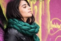 From.Munich.With.Love