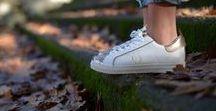 SHOES FOR HER / Kochamy buty! Sprawdź naszą oferte obuwia damskiego w Tamuni.pl https://tamuni.pl/kobiety/obuwie-damskie.html