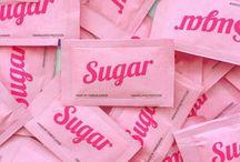 >>> sugar daddy