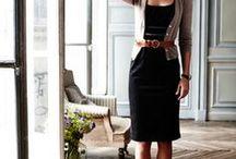 fabulous in Style