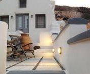 my Santorini