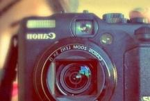 Ideas for photography / by Ruth Ilena