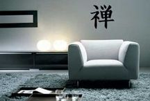 Zen Design / by Jayson