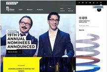 Desing_Web / The Best desing website / by Ramon Gea Gomez