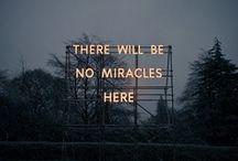Illumination / by Laura Norris-Jones