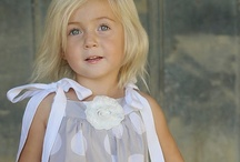 stuff to do with nieces & nephews / by Ruth Ilena