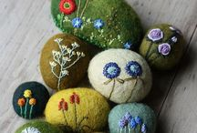 Craft & Gift Ideas / by Sonja McLaughlin