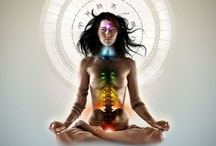 Spirituality / by Jayson