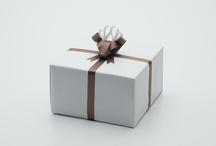 To give away  / by Lies van der Velde