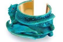 Bijuteria (Jewelry)