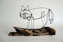 Art Ed. Calder