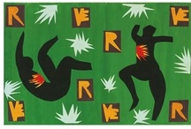 Art Ed. Matisse