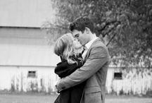 Marriage / by Ruth Ilena