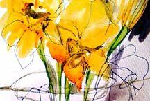 Art Ed.Spring