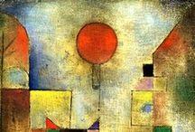 Art Ed. Klee