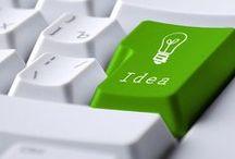Blog and TpT Tips / Ideas to help teacherpreneurs, teacher bloggers, and TpT sellers