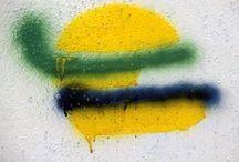 AYRTON SENNA / Ayrton Senna / by Jayson