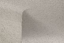 stucco / stucco design