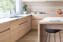 Stylová Kuchyň / Vaření a pečení, Servírovaní, Úklid, Hrnký a šálky,Termohrnky, termosky a láhve, Uskladnění a přenos potravin,Káva, víno a čaj