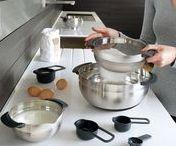 Vaření a pečení / Vaření a pečení
