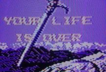 succumb to the machine / char: ethan rosewood  src: devilspawn 1.0 (oc)
