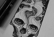 Art  ❤️