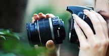 Photography Techniques